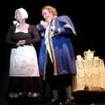 2010-07-19 oliver dress rehearsal 10