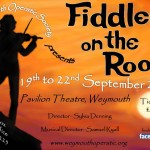 fiddler poster jpeg