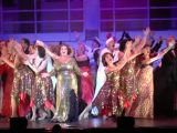 Anything Goes 2016